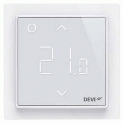 DEVIreg Smart Pure White min